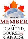 DBC Members Logo