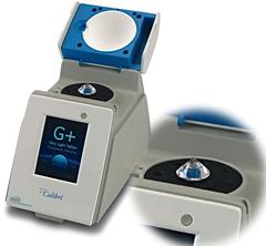 Sarin Colibri Colorimeter