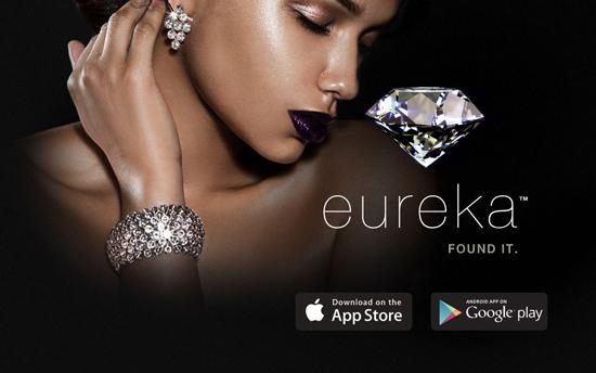 EUREKA App 01